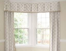 Window Treatments For Wide Windows Designs Valances For Wide Windows Foter