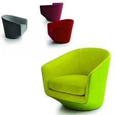 Bucket Armchairs Bensen U Turn Armchairs U Turn Tub Chair Apres Furniture