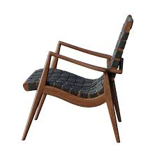Leather Armchair Wlc 22 Woven Leather Armchair 3d Model Cgtrader
