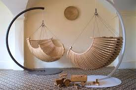 100 hanging chair indoor uk indoor hammock chair u2013