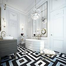 bathroom specialty tile floors design ideas u0026 pictures zillow
