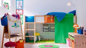 chambres d enfant quel éclairage pour la chambre d enfant