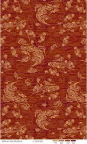 Axminster Rug Axminster Carpets Hotel Carpets Lobby Bedroom Hallway Carpets