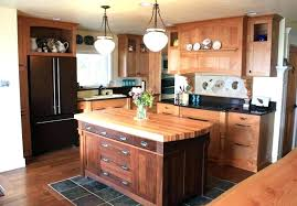 butcher block top kitchen island butcher block top kitchen island vrdreams co