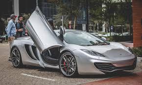 subaru fest kenya cars u0026 coffee breakfast run november 2017 cars u0026 coffee