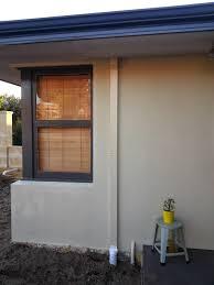 home colour schemes collection exterior colour scheme photos home remodeling