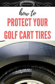 14 best custom golf cart seats images on pinterest seat cushions