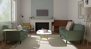 home furniture interior how would that look at home check your phone the new york