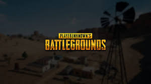 pubg cheats xbox 1 battleye has banned over 1 5 million pubg players