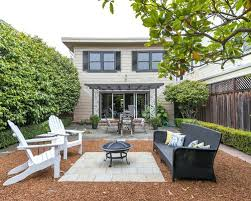 Low Maintenance Backyard Ideas Small Backyard Designs U2013 Instavite Me