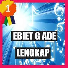 download mp3 ebiet g ade komplit download lagu ebiet g ade lengkap for pc windows and mac apk 1 1