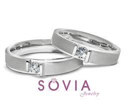 harga cincin jewelry harga cincin platinum sovia jewelry
