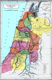 Israel World Map 82 Best Israel U0027s Ten Lost Tribes Images On Pinterest Israel The