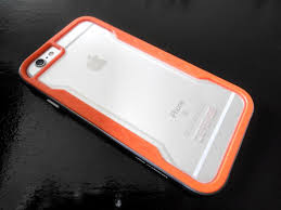 Top Rugged Cell Phones Best Iphone 6 Cases Reviewed Rugged Wallet Minimal U0026 More