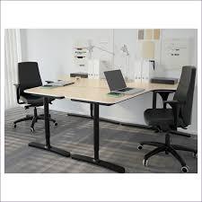 Galant Corner Desk Ikea Ikea Galant Desk U2013 Glorema Com