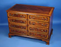 Mahogany Lateral File Cabinet Fancy Mahogany Filing Cabinet Mahogany Filing Cabinet 334493