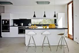 luminaire cuisine deco luminaire cuisine les décoratives lasablonnaise
