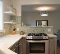 Neutral Colors For Kitchen Walls - kitchen wall collage ideas kitchen contemporary with mosaic tiles