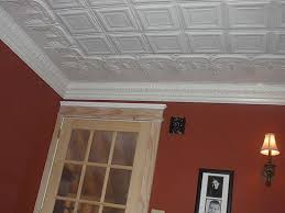 dct gallery u2013 page 19 u2013 decorative ceiling tiles