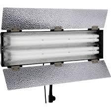 2 foot fluorescent light fixture fluorescent lights compact 2 bulb fluorescent light fixture 150 36