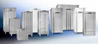 maintenance cuisine professionnelle delta energy frigoriste climatiseur ventilation four laverie