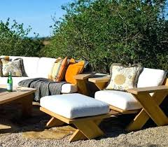 sunbrella outdoor furniture lookbooker co