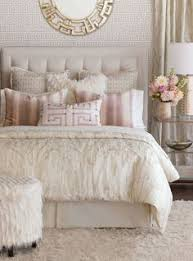 60 beautiful master bedroom decorating ideas beautiful master
