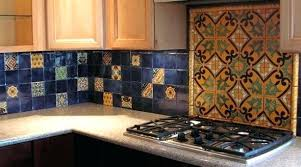 mexican kitchen ideas mexican themed kitchen medium size of for the kitchen kitchen