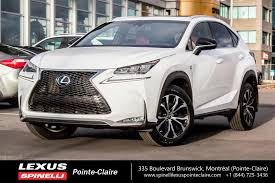 lexus nx 2016 2016 lexus nx 200t f sport series 3 nav cam head up display
