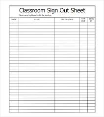 teacher bookmark template