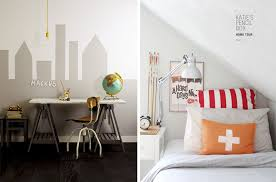 Kids Room Lighting by Lighting And Lamp Ideas For Kids U0027 Rooms By Kids Interiors