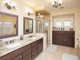 bathroom design chicago remodel chicago bathroom remodel halo construction services llc