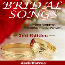 wedding processional contemporary wedding processional songs