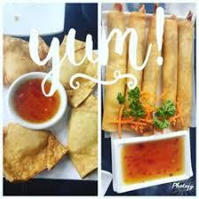 il central cuisine restaurant 137 photos 258 reviews 5306 s