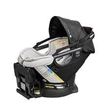 amazon car seat black friday amazon com orbit baby g3 infant car seat plus base black rear