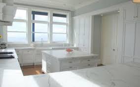 All White Kitchen Ideas 39 Inspiring White Kitchen Design Ideas Digsdigs
