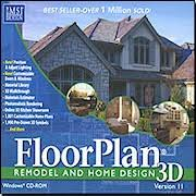 floorplan 3d home remodel home design v11 software cd windows 7