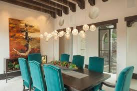 Lighting For Beamed Ceilings Dining Room Lighting For Vaulted Ceilings Vaulted Ceiling Lighting
