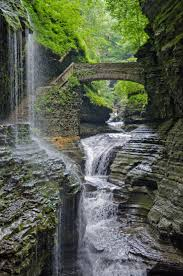185 best cool places images on pinterest landscapes nature and