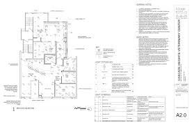 rough electric wholesteadingcom electrical floor plans crtable