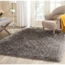 7 x 7 area rugs safavieh chevron shag ivory gray 2 ft 6 in x 4 ft area rug