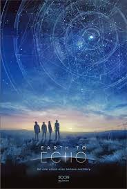 earth to echo movie tickets theaters showtimes and coupons