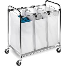storage shelves with baskets storage u0026 organization every day low prices walmart com