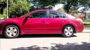 nissan altima 2015 enterprise nissan altima 2 5s automatic rent a car car1 bg youtube