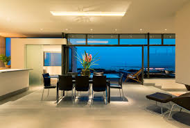 pagham beach house an award winning architect designed modern home