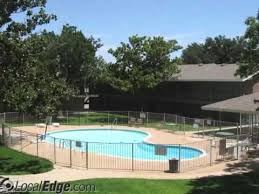 One Bedroom Apartments In San Angelo Tx by Harvard House Apartments San Angelo Tx Youtube