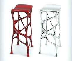 chaise haute de bar pas cher chaise haute bar pas cher tabouret de bar pas cher ikea dcoration