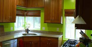 kitchen ideas for kitchen decor favorite ideas for kitchen