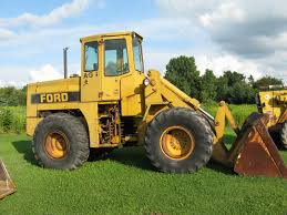 Dresser Rand Group Inc Wiki by Ford Construction Equipment Tractor U0026 Construction Plant Wiki