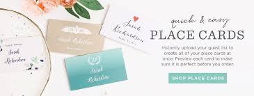 Direction Cards For Wedding Invitations Wedding Day Wedding